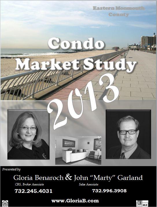 Condo Study2013