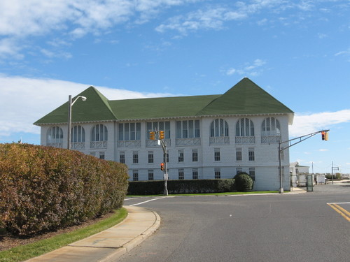 Remarkable Bath and Tennis Club Monmouth Beach 500 x 375 · 59 kB · jpeg